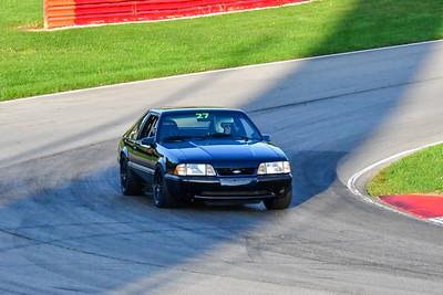2020 MVPTT Sept Mid Ohio Blu Mustang Fox
