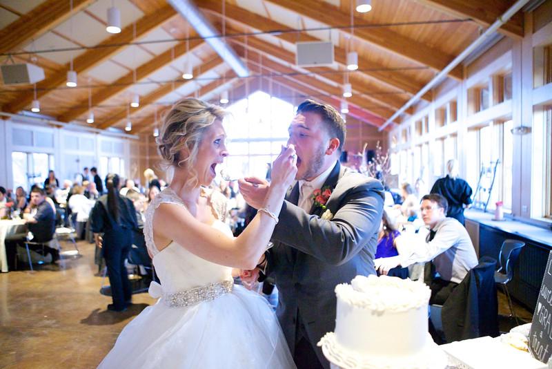 Le Cape Weddings - Meghan and Brandon_-505.jpg
