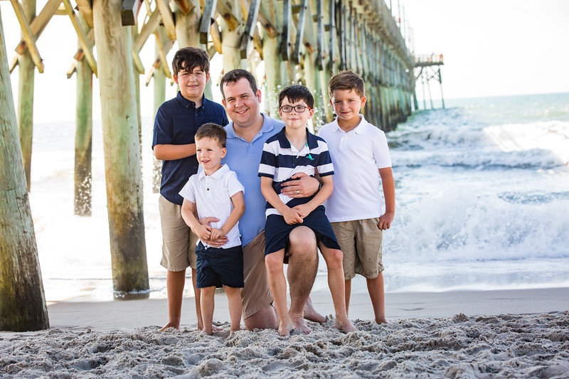 Family photography Surf City NC-551.jpg