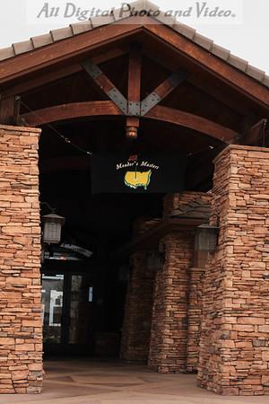 4.19.14 Colorado National Golf