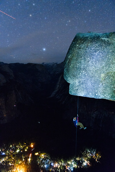180504.mca.PRO.Yosemite.08.JPG