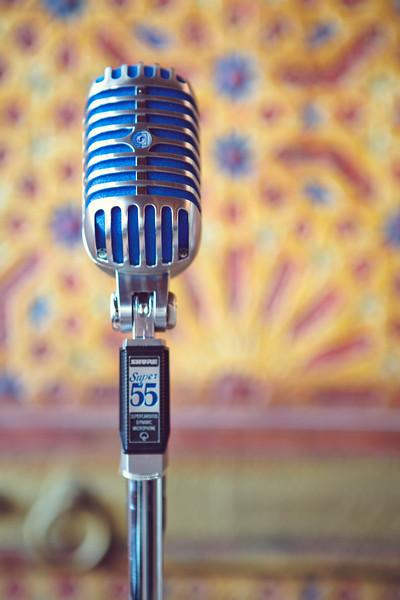 Super 55 Microphone.jpg