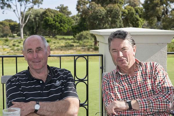 20151023 Grant Sinclair & John Cahill - RWGC Melbourne Sandbelt Classic _MG_3129 a NET