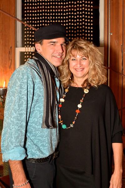Barry Peterson and Leslie Allen.jpg