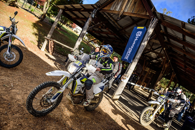 2019 Husqvarna High Country Trek (8).jpg