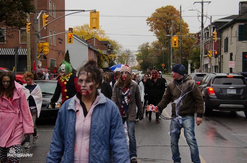 ZombieWalk-209.jpg