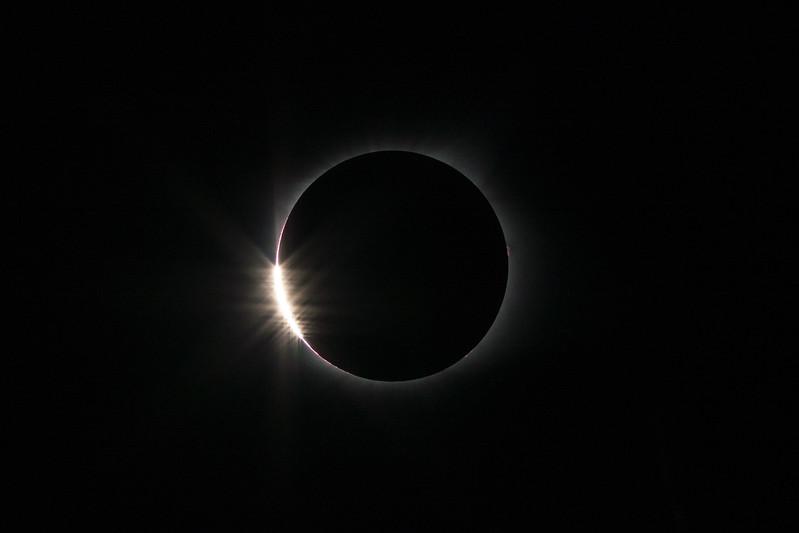 WVWS_2017 Eclipse -9003.jpg