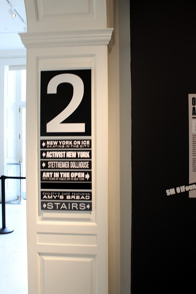Museum CityofNYC  (25).JPG