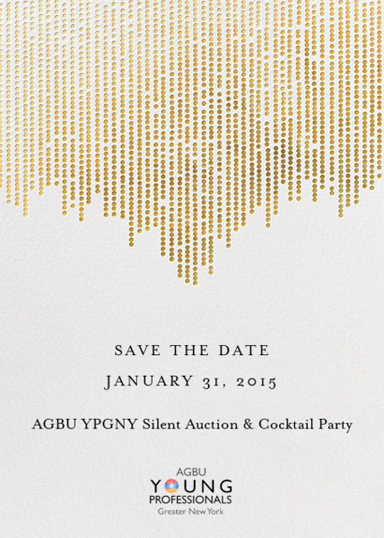 Silent Auction 2015 SavetheDate.png