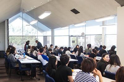 Frontier Scholarship 3.15.2013