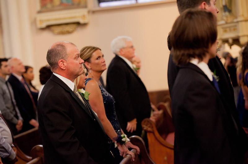 Nick & Shannon _ ceremony  (105).jpg