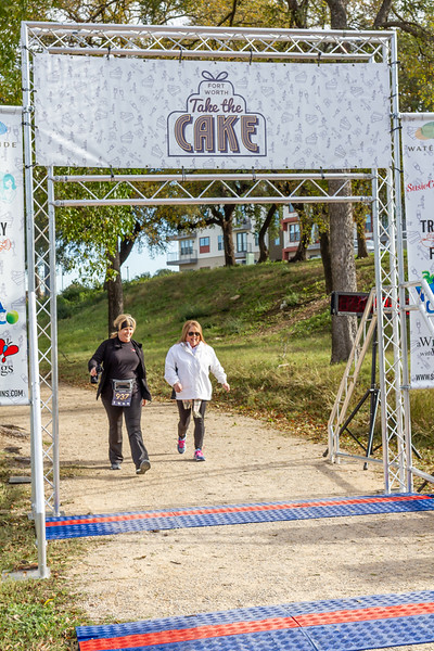 Social Running Take the Cake Waterside Nov 2018IMG_0627-Web.jpg