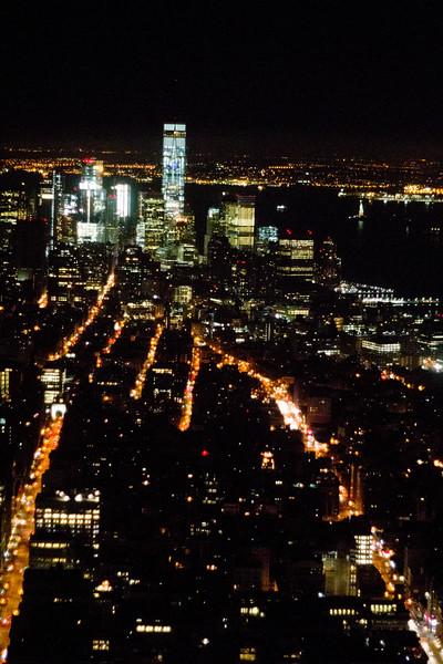 New York City-192.jpg
