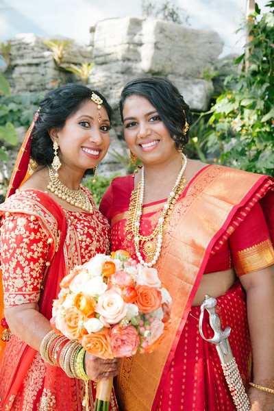 LeCapeWeddings_Shilpa_and_Ashok_2-750.jpg