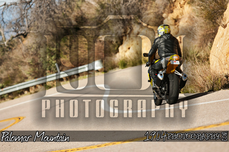 20110123_Palomar Mountain_0495.jpg