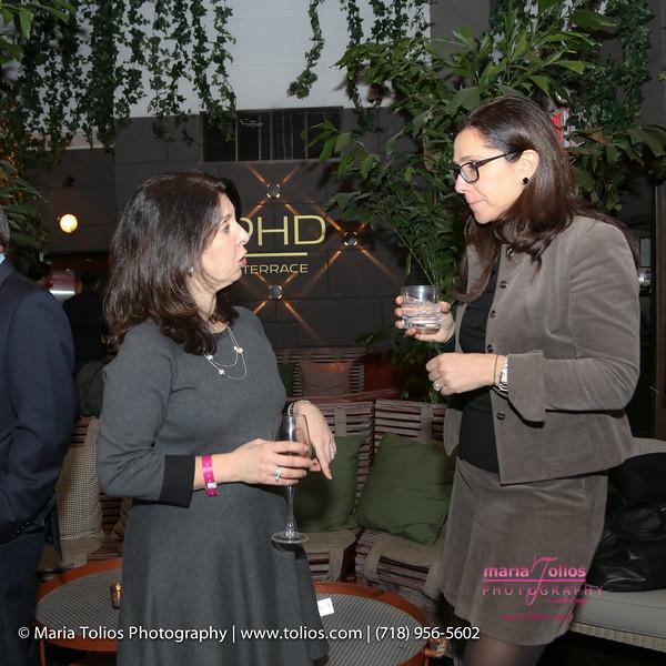 069_Hellenic lawyers Association_Event Photography.jpg