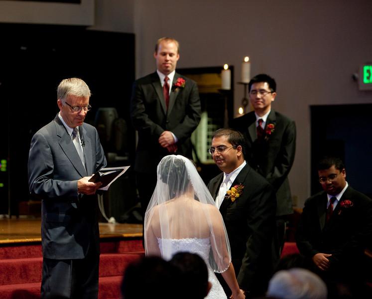 Emmalynne_Kaushik_Wedding-198.jpg