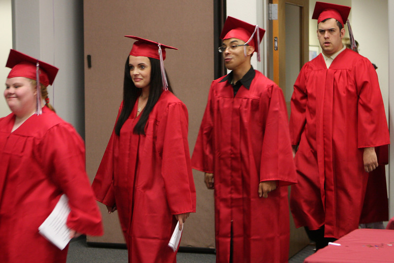 SCOE Graduation Part 1-24.jpg