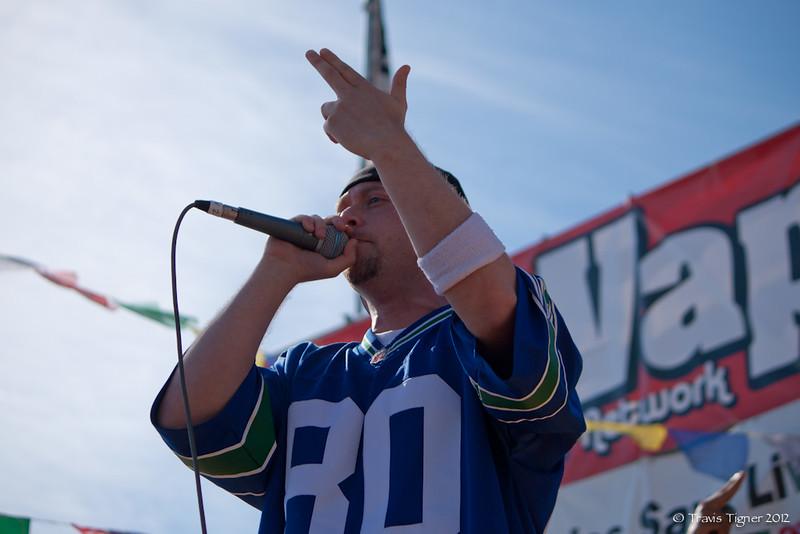 TravisTigner_Seattle Hemp Fest 2012 - Day 3-44.jpg