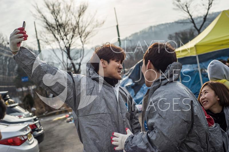 guryong_village_volunteer_4.jpg