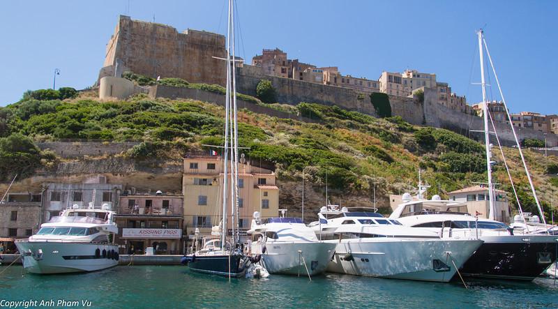 Uploaded - Corsica July 2013 008.jpg