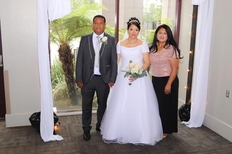 A&F_wedding-448.jpg