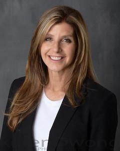 Suzanne S. 2019