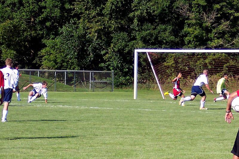 Soccer 07 013.jpg