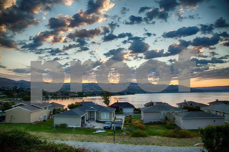 Our deck sunrise 0775_HDR.jpg