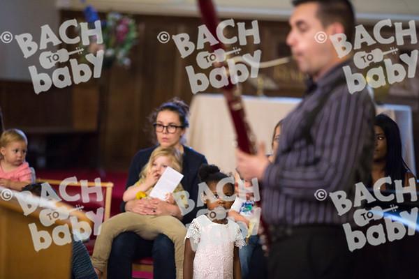 Bach to Baby 2017_Helen Cooper_Islington Barnsbury_2017-07-22-13.jpg