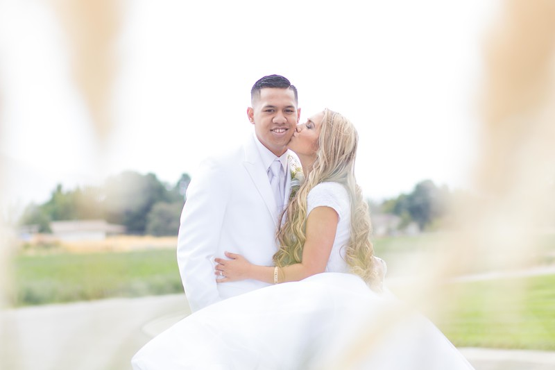 Farmer Wedding Social Media Pictures-13.jpg