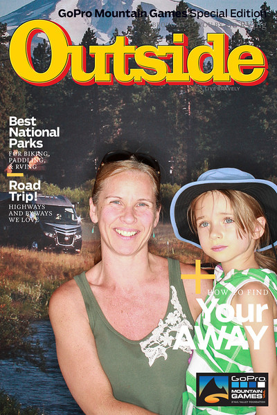 Outside Magazine at GoPro Mountain Games 2014-613.jpg