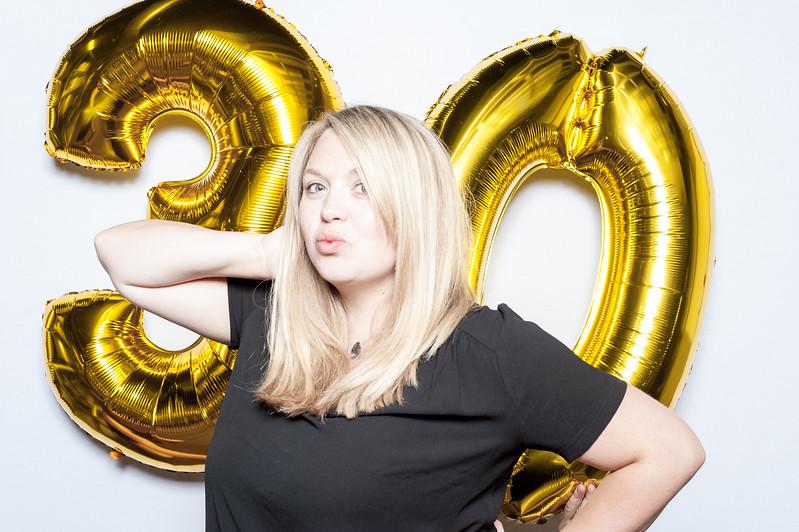 Stacey-30th-Birthday-Photobooth-282.jpg