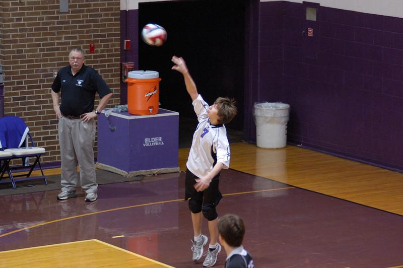 Freshmen vs JV 3_25_2011 (36)