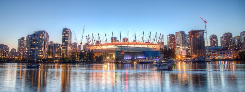 Vancouver-12.jpg