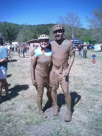 Muddy Buddy 6/2005!!