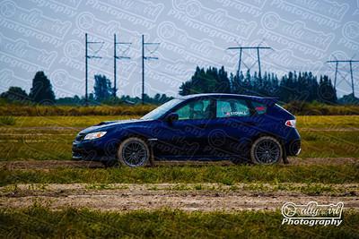 MA #73 Blue2012SubaruWRX HatchbackArmageddon Visuals