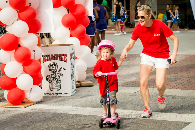 Heart_Walk_Columbus_8939.jpg