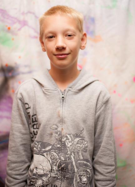 RSP - Camp week 2015 kids portraits-44.jpg