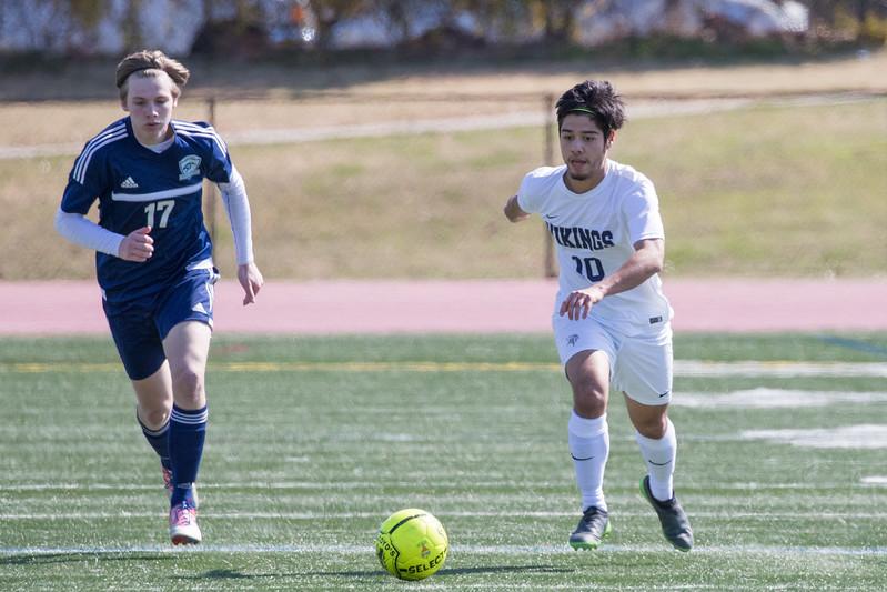 SHS Soccer vs Providence -  0317 - 392.jpg