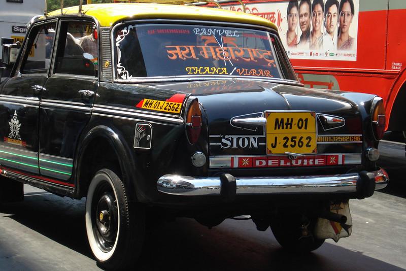 Indian Taxi.jpg