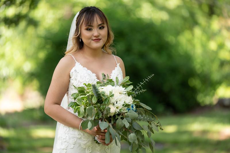 wedding photo-212.jpg