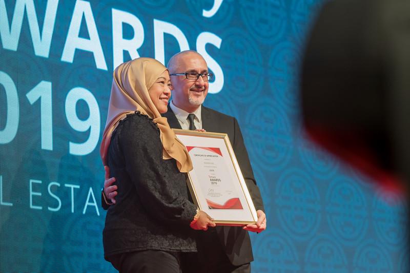 Star Propety Award Realty-425.jpg