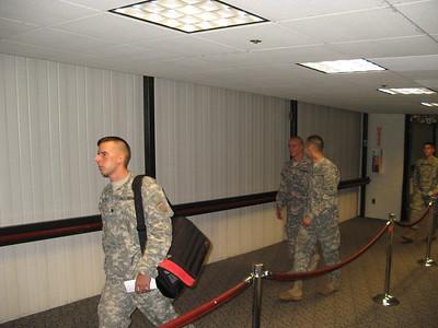 August 19, 2009 (9:55 AM)