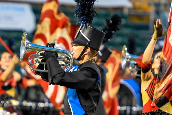 Minnesota Brass Inc.