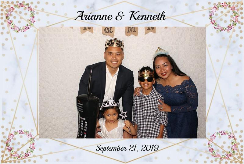 A&K Wedding (54).jpg