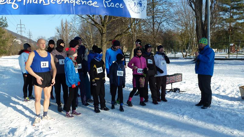 2 mile Kosice 2 kolo 07_02_2015 - 019A.JPG