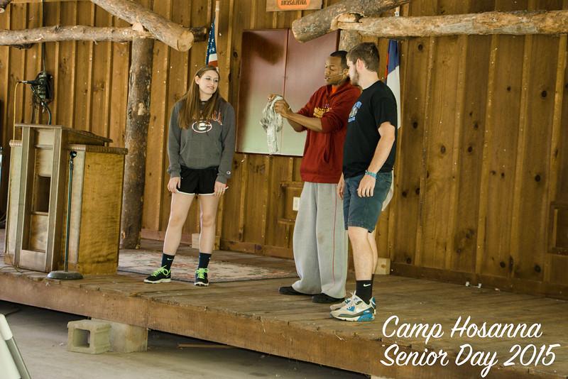 2015-Camp-Hosanna-Sr-Day-436.jpg