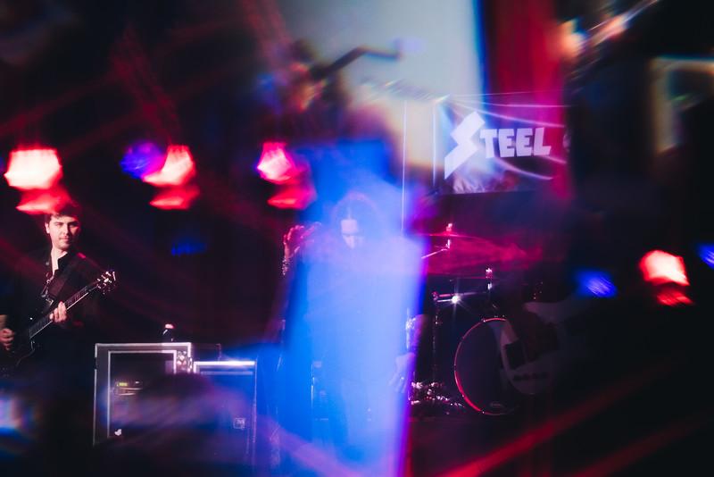 Pittsburgh Concert Photographer - Steel City Sabath-311.jpg