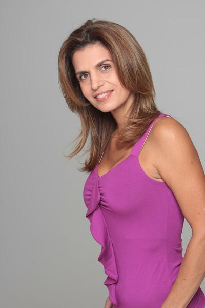 Barbara_Hernando_0307.JPG